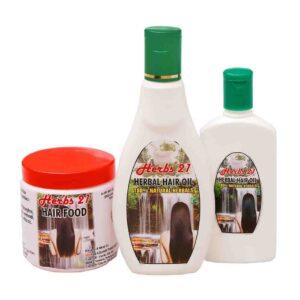 Herbs-Hair-Oil