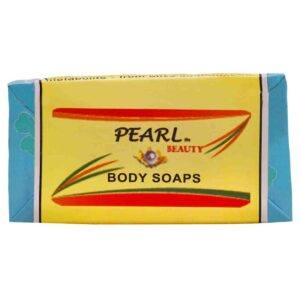 pearl-soap-set